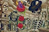 392_300_824_musica_de_los_muertos1[1]